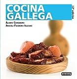 Cocina Gallega (Cocina tradicional española)