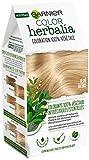 Color herbalia Coloración 100% vegetal Blond Natural
