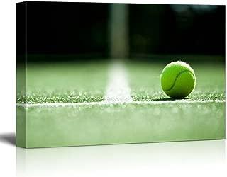 Best tennis tournament poster Reviews