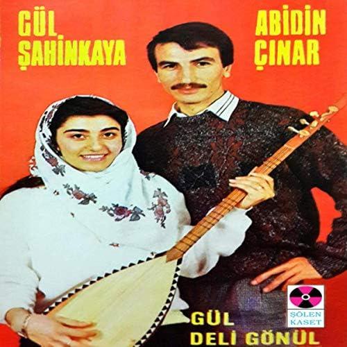 Abidin Çınar & Gül Şahinkaya