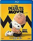 I LOVE スヌーピー THE PEANUTS MOVIE[Blu-ray/ブルーレイ]