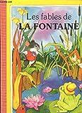 Les Fables de La Fontaine - Piccolia - 01/01/2000