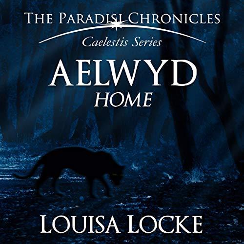 Aelwyd: Home Titelbild