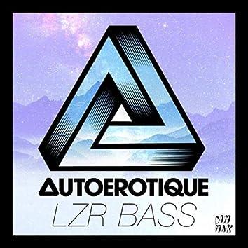 LZR BASS