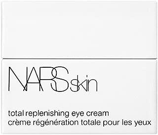 NARS Total Replenishing Eye Cream 15ml/0.52oz