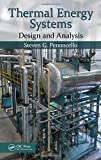 Cheap Textbook Image ISBN: 9781482245998