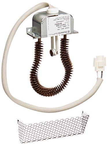 Dometic 3101121.030 Brisk Air Accessories Heat Kit
