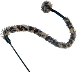 Mikki - Catnip Tail Tikkler, Cat Toy 3828