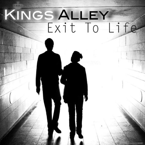 Exit To Life (Rock Edit)