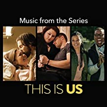 Best this is us ost Reviews