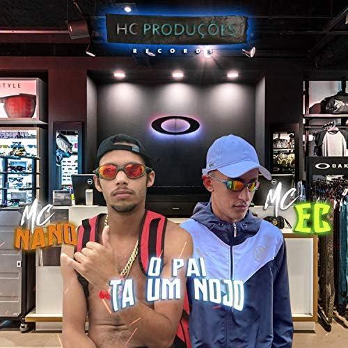 MC EC & Mc Nano