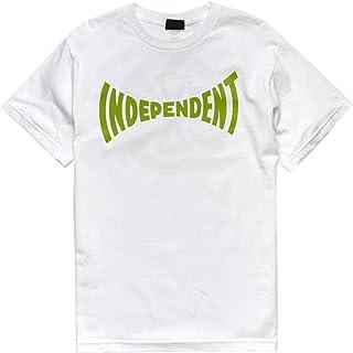 Independent Men's Chroma Shirts