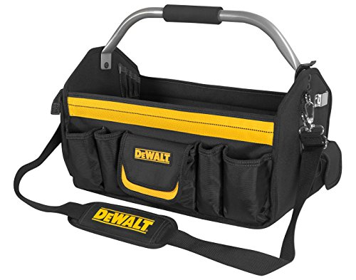 DEWALT DG5597 Open Top Tool Carrier