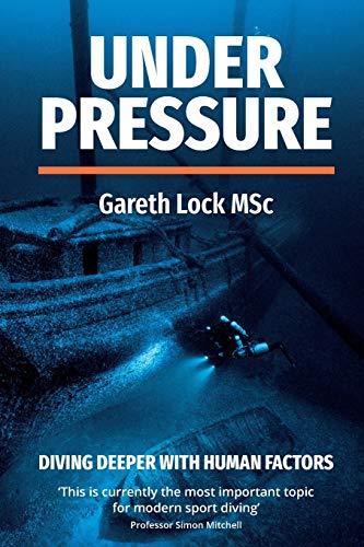 Under Pressure: Diving Deeper wi...