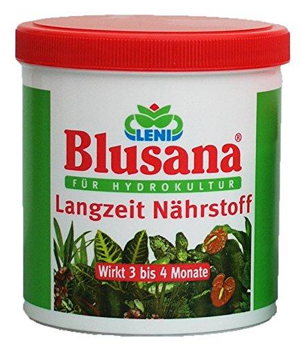 LENI Blusana 800ml Langzeitdünger Dünger Lewatit HD 50