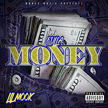 Fulla Money