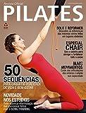 Revista Oficial Pilates 26 (Portuguese Edition)