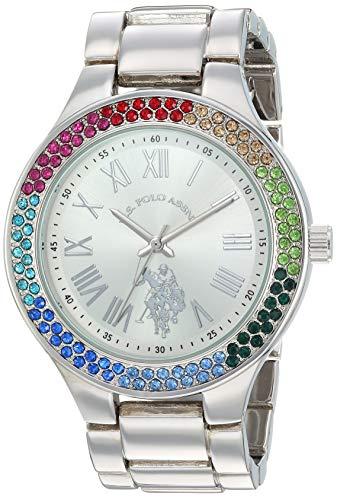Reloj marca U.S. Polo Assn.