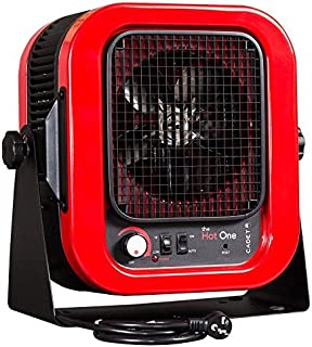 Cadet RCP402S Space Heater,