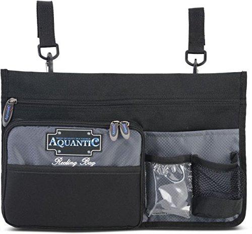 Aquantic Relingtasche Reeling Bag