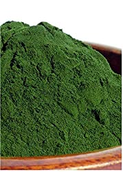 wheatgrass for sale online