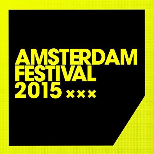 Amsterdam Festival 2015