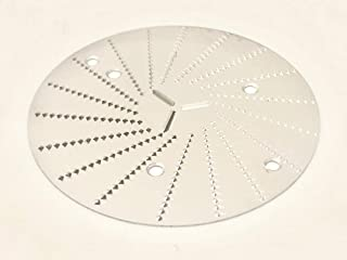 PurssianKitty Replacement Stainless Steel Blade for Jack Lalanne Power Juicer
