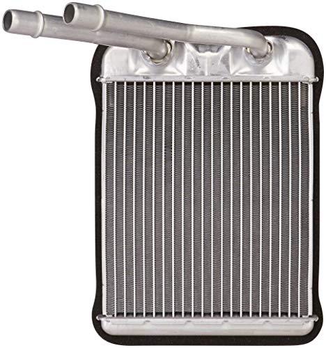 Spectra Premium 93050 Heater