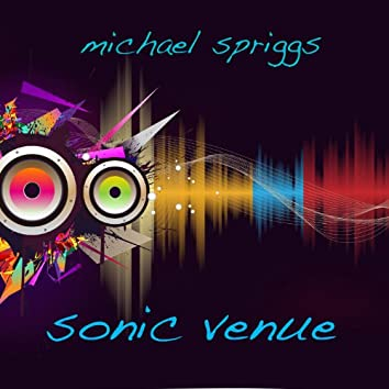Sonic Venue