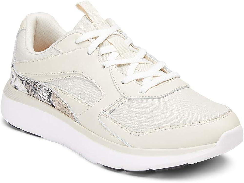 Vionic Women's Delmar Adela New arrival Walking Sneake Casual Ladies - Shoes Boston Mall
