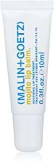 Malin + Goetz Mojito Lip Balm, 0.3 fluid ounce