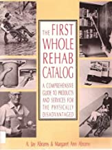 disability products catalogs