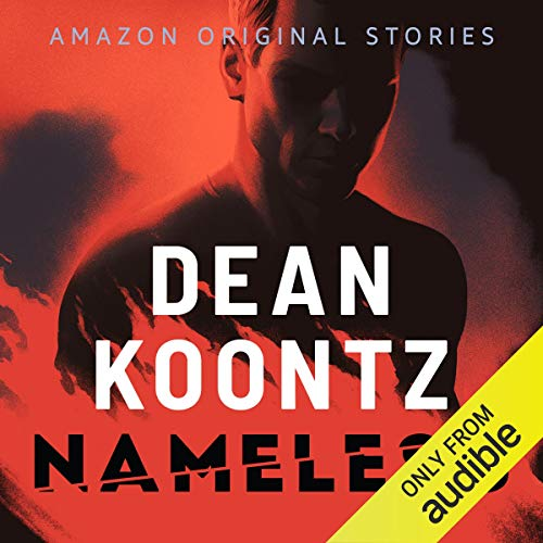 Nameless, Book 1-6 -  Dean Koontz