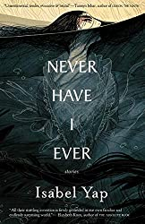 NEVER HAVE I EVER, Isabel Yap