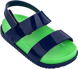 219e0948dec6 Amazon.com  Mini Melissa - Shoes   Girls  Clothing