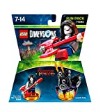Warner Bros Interactive Spain Lego Dimensions - Adventure Time