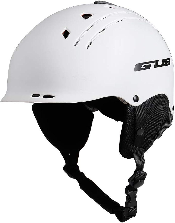 WZFC Erwachsene Kinder Snowboard Snowboard Snowboard Ski Helme Ultraleicht B07JYB8ZLH  Saisonaler heißer Verkauf c89465