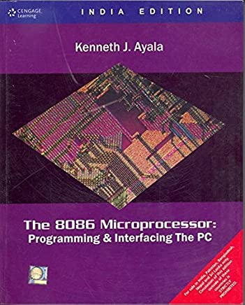 Microcontroller kenneth ebook j.ayala download 8051 by the