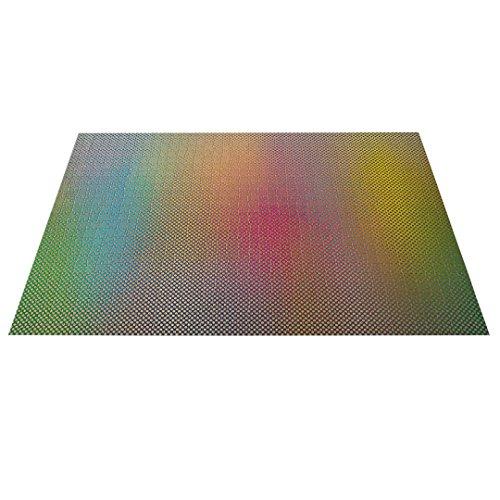 1000 colours puzzle - 4