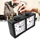 Reloj de ajedrez manual Shsyue