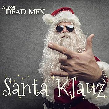 Santa Klauz