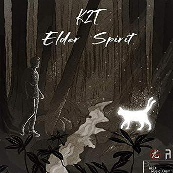 Elder Spirit