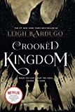 Crooked Kingdom (Six of Crows, 2)