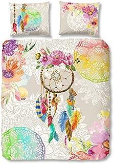 HiPP HIP Guillia * 棉/緞面被套,多種顏色,240 x 220 厘米
