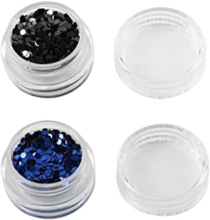 Best 3 concept eyes nail Reviews