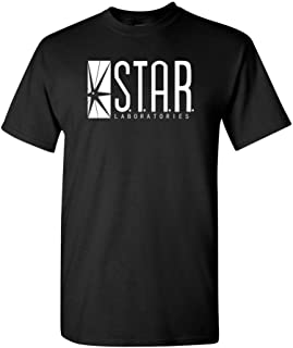Best star labs shirt the flash Reviews