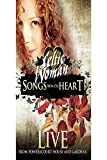 Celtic Woman - Songs From The Heart [Edizione: Regno Unito] [Edizione: Regno Unito]