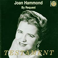 Joan Hammond By Request