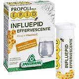 Specchiasol Propoli Plus Epid Influepid Effervescente 20Comp. 50 g