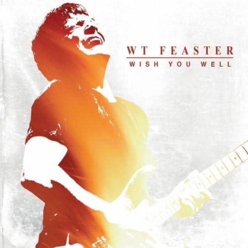 Wt Feaster
